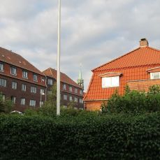 B60525-Hattensens-Alle-Kirkespir-m-5093