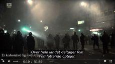 drtv-kedsomhed-optoyer-01